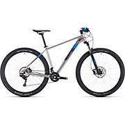 Cube Attention 27.5 Hardtail Bike 2020 2020